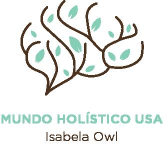 Isabela Owl